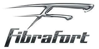 Fibrafort Boats